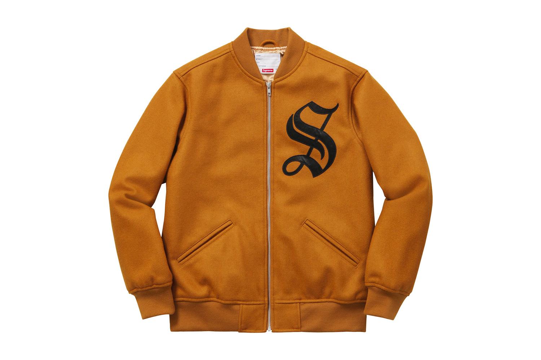 supreme-fw16-jacket-30