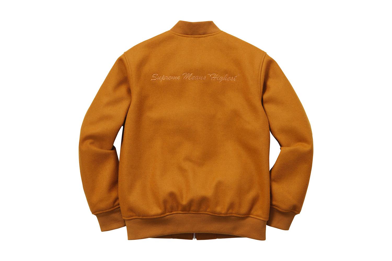 supreme-fw16-jacket-31