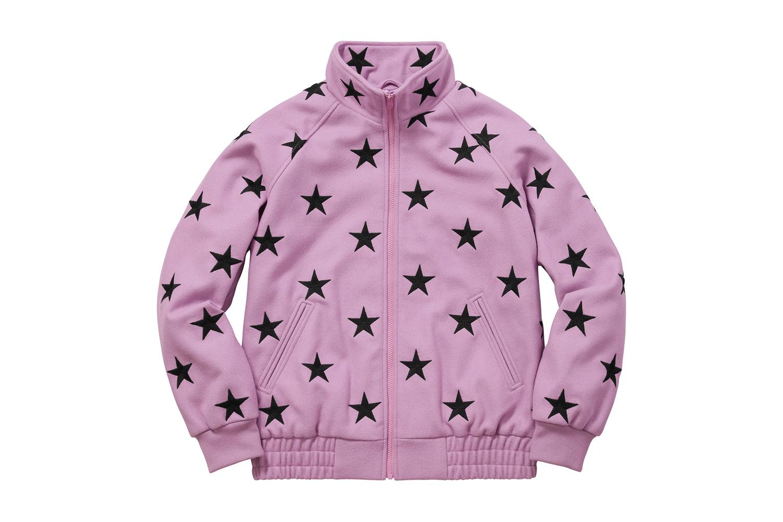 supreme-fw16-jacket-32