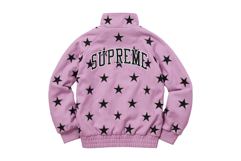 supreme-fw16-jacket-33