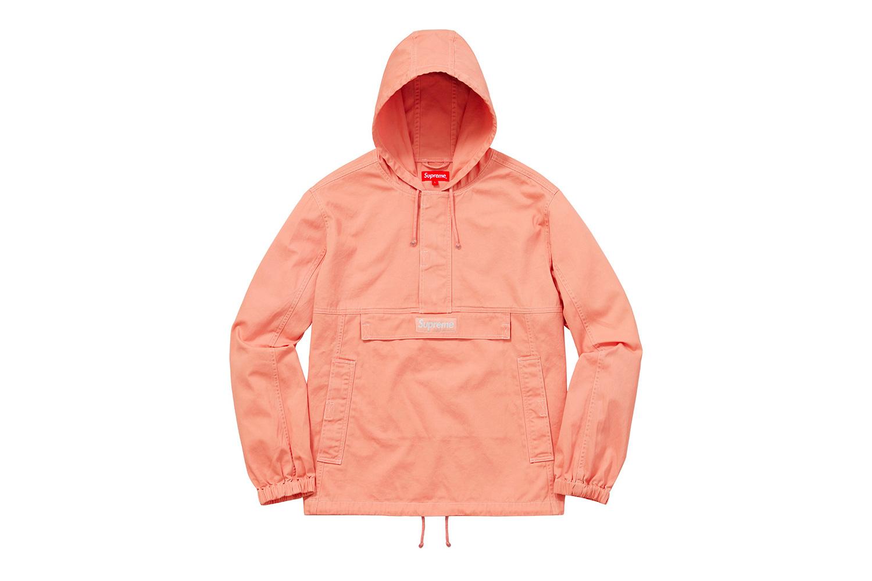supreme-fw16-jacket-34