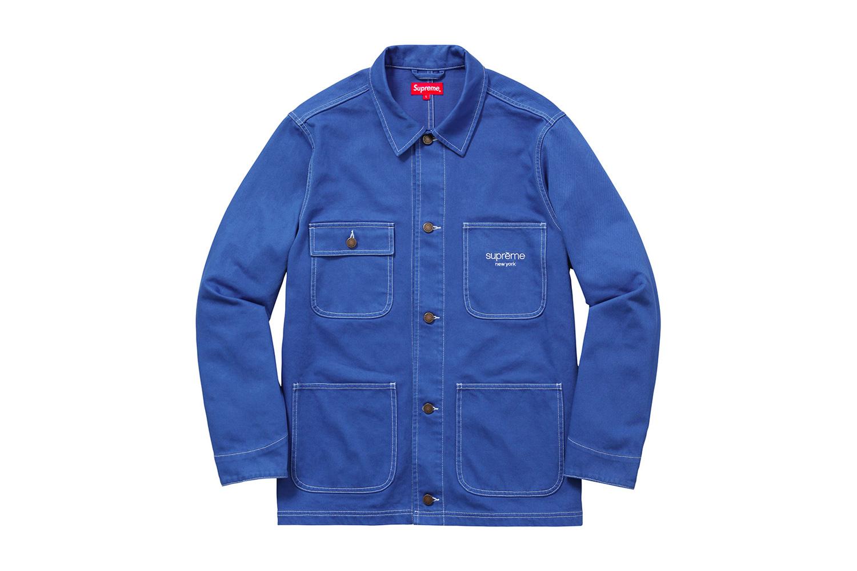 supreme-fw16-jacket-35