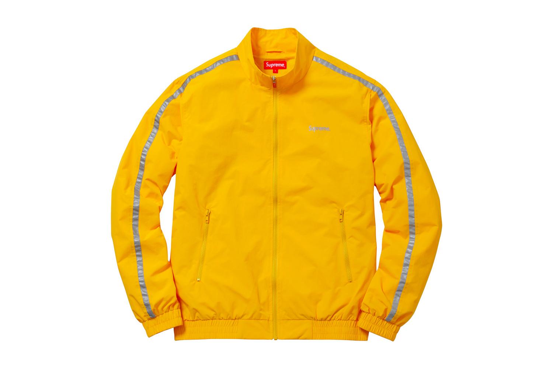supreme-fw16-jacket-36