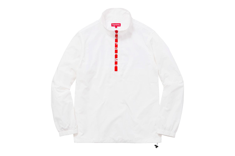 supreme-fw16-jacket-37