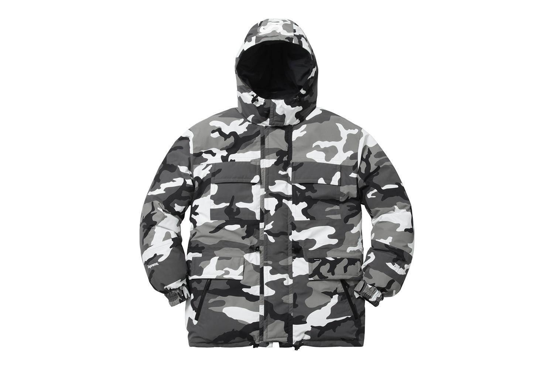 supreme-fw16-jacket-38