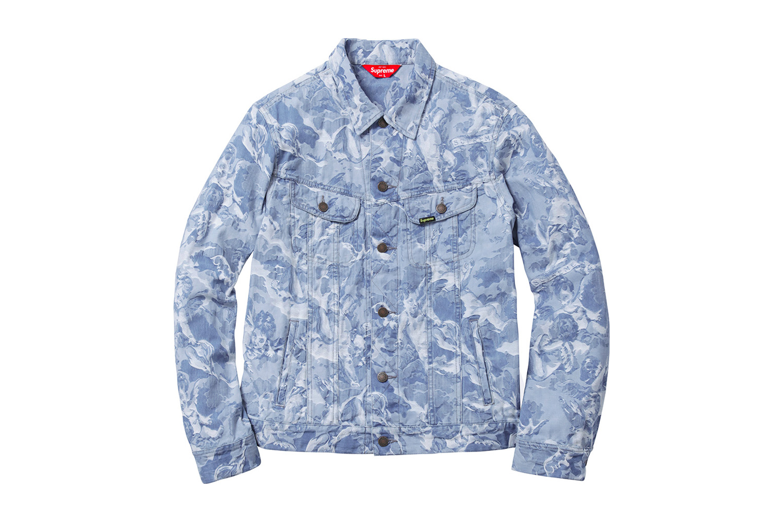 supreme-fw16-jacket-4