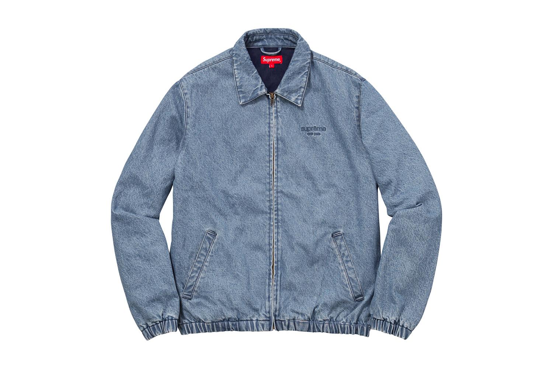 supreme-fw16-jacket-5