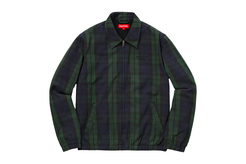 supreme-fw16-jacket-6