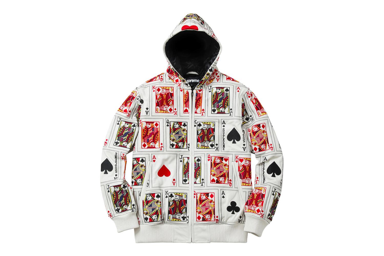 supreme-fw16-jacket-7