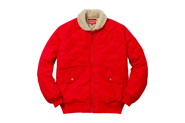 supreme-fw16-jacket-8