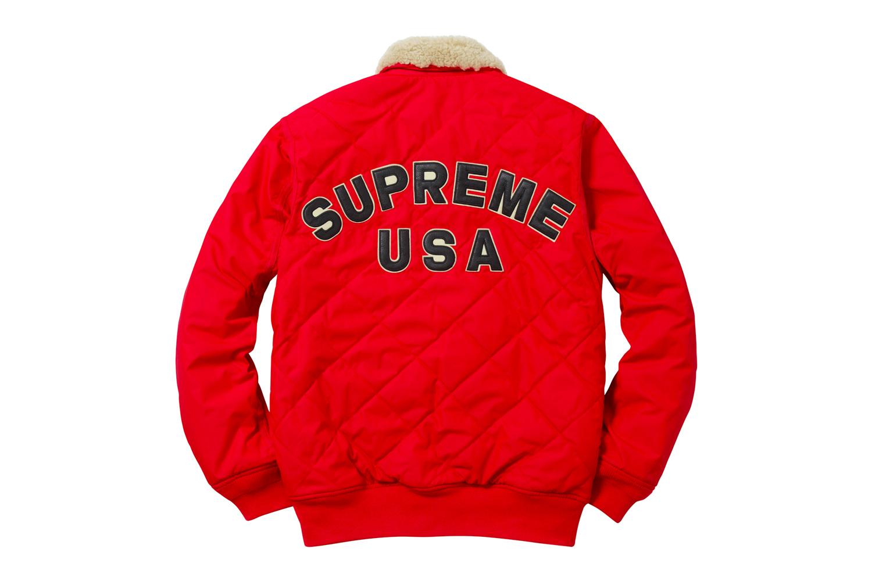 supreme-fw16-jacket-9