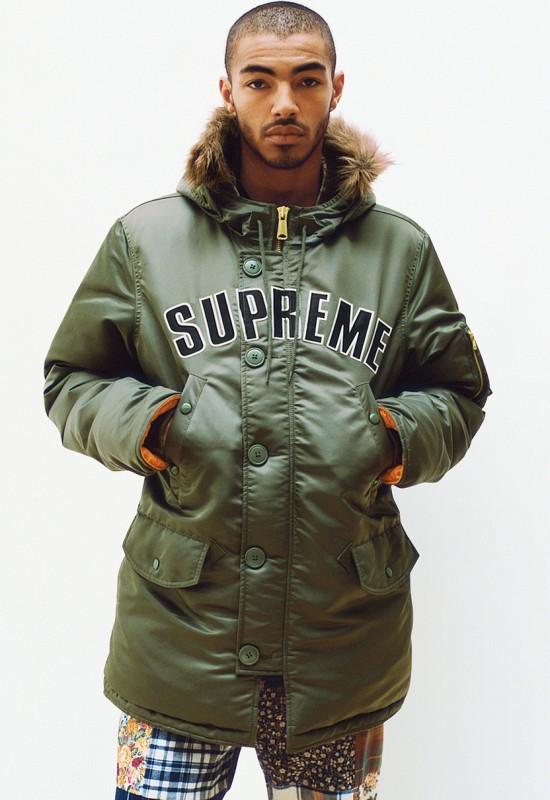 supreme-fw16-lookbook-02-550x800