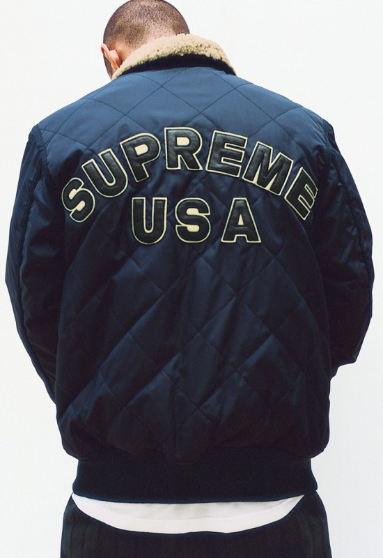 supreme-fw16-lookbook-09-550x800