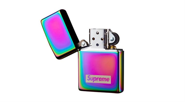 supreme-zippo-