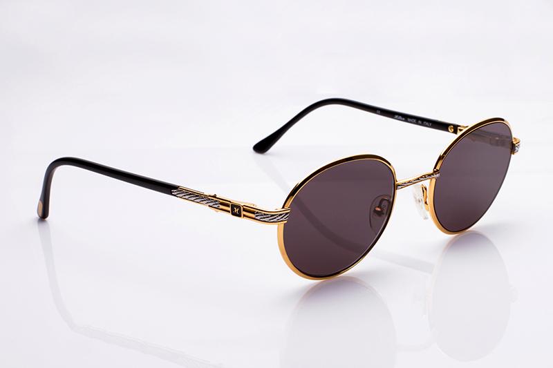 vintage-frames-fabolous-24k-gold-frames-02