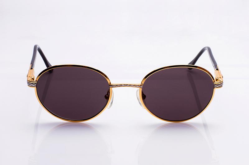 vintage-frames-fabolous-24k-gold-frames-03