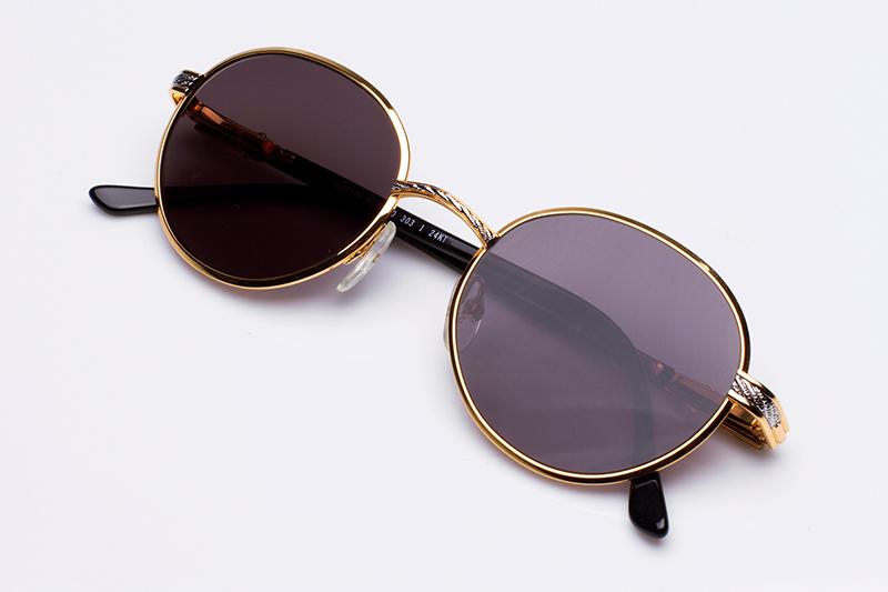 vintage-frames-fabolous-24k-gold-frames-04