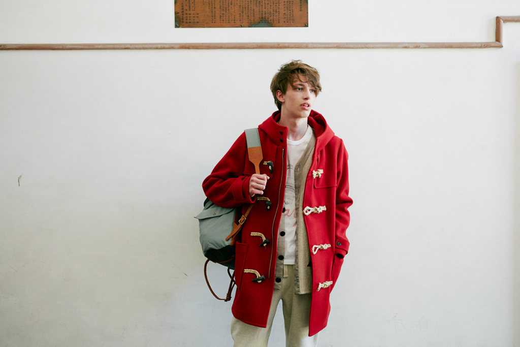 visvim-2016-fall-winter-lookbook-6
