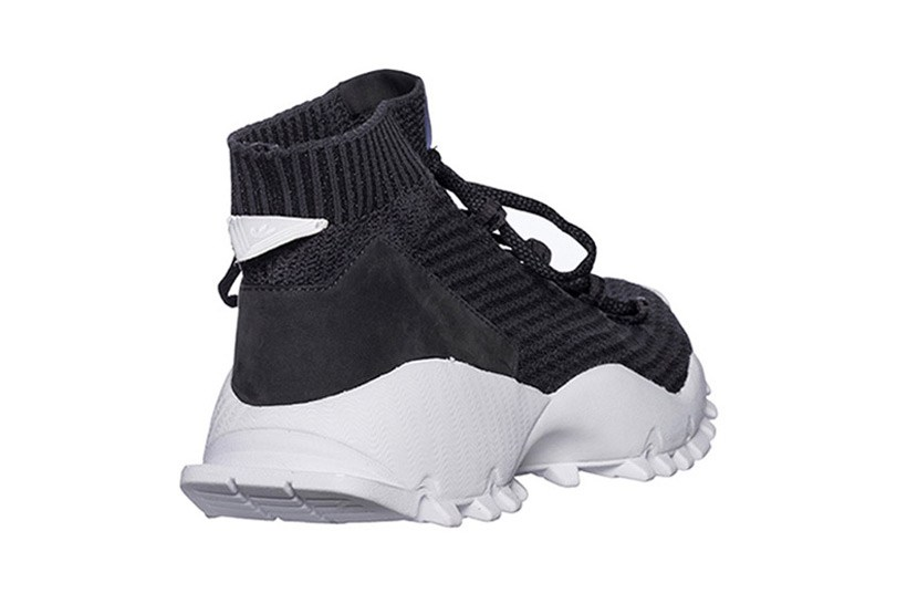 white-mountaineering-adidas-seeulater-boot-03