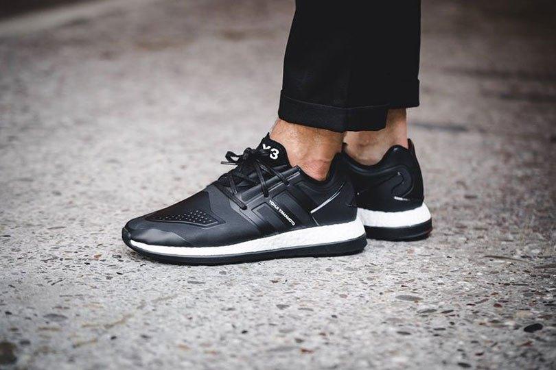 y-3-adidas-pure-boost-core-black-sneaker-1