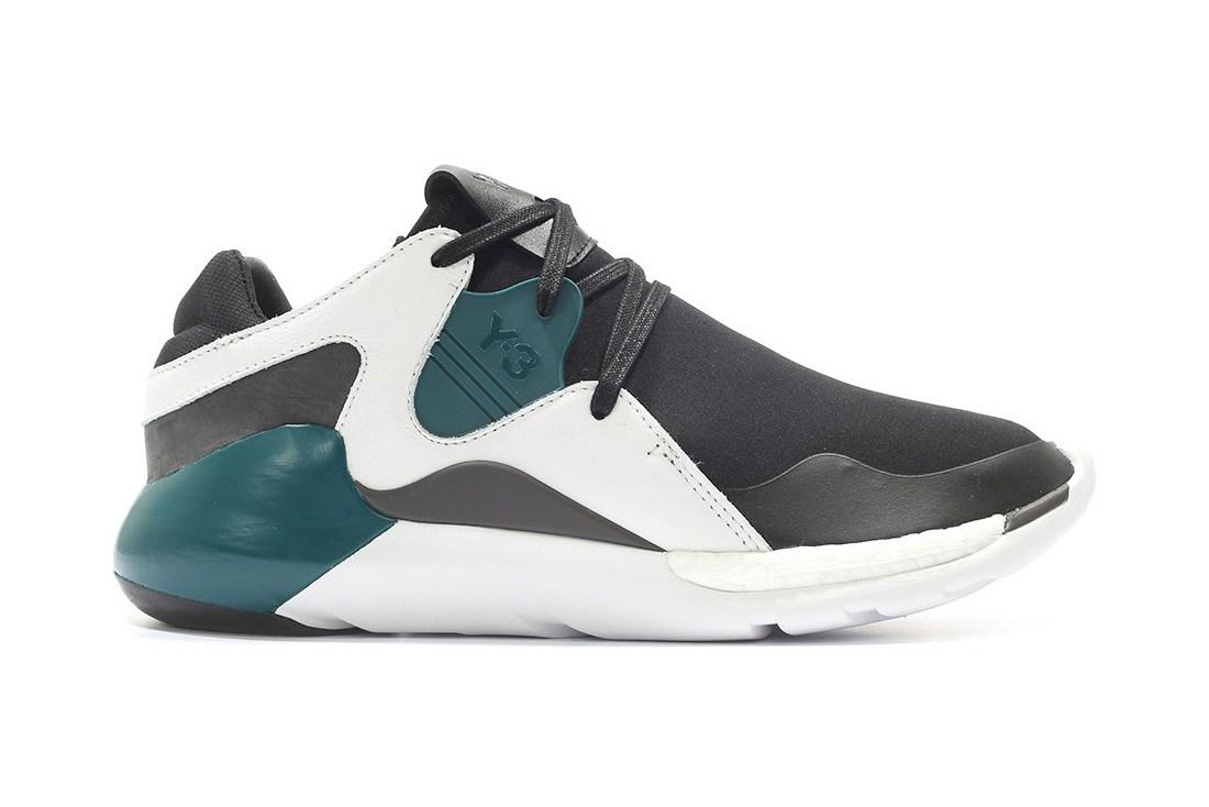 y-3-qr-boost-eqt-sneaker-1