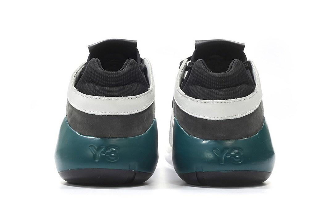 y-3-qr-boost-eqt-sneaker-2