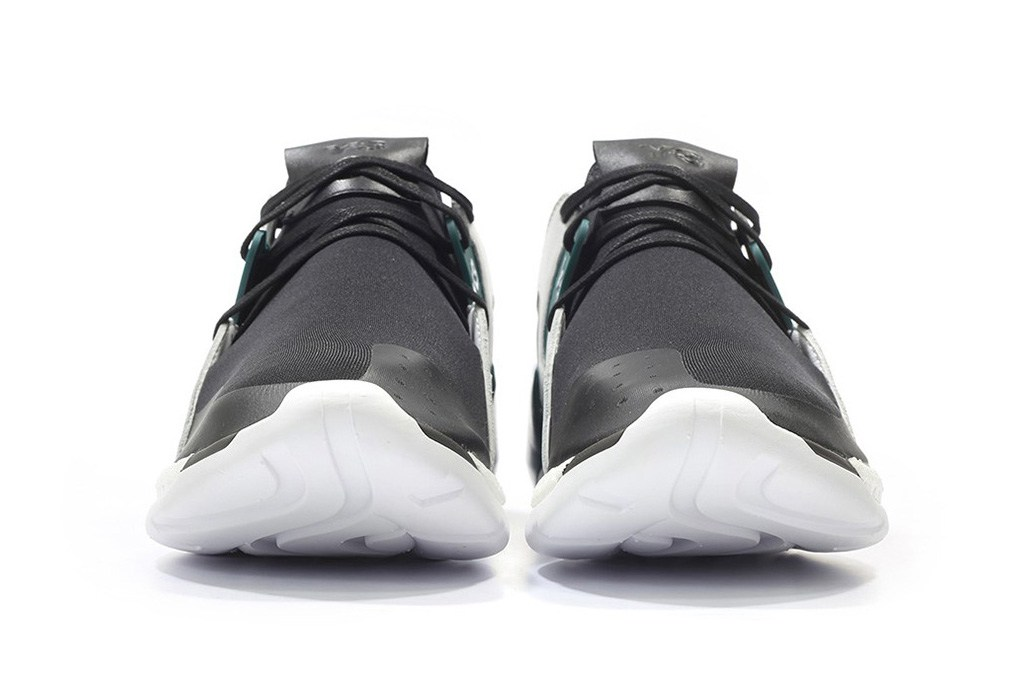 y-3-qr-boost-eqt-sneaker-3