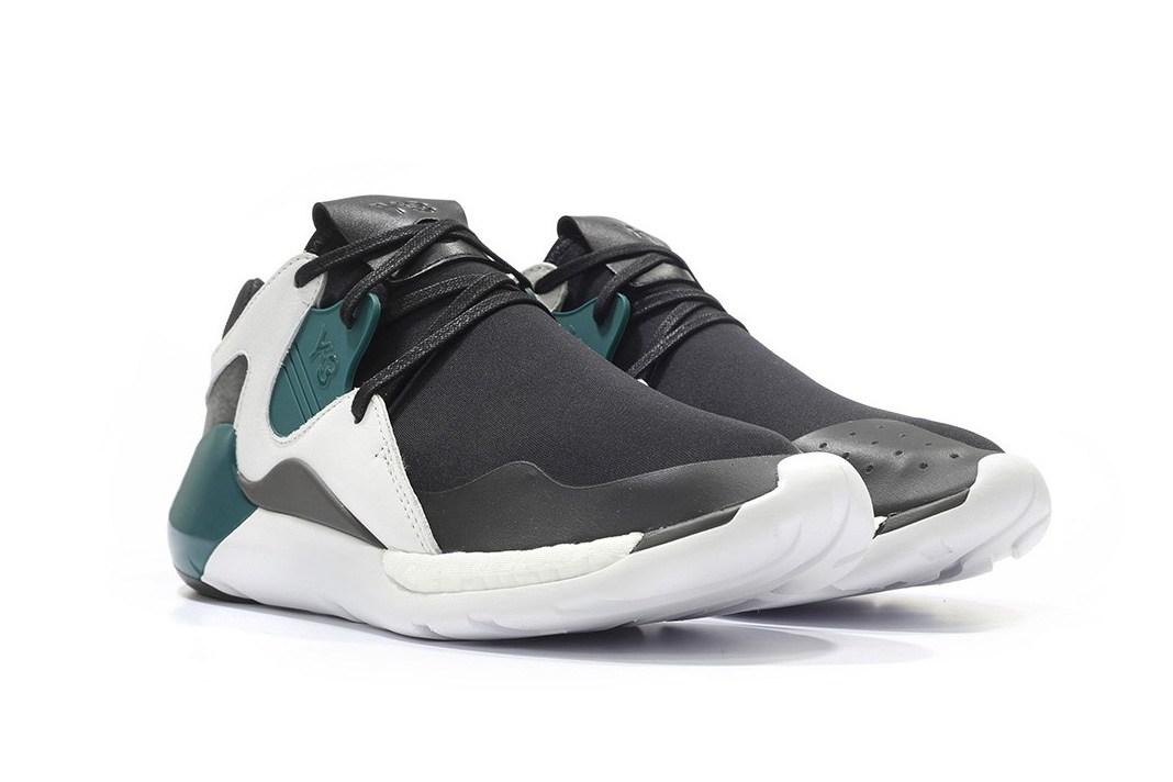 y-3-qr-boost-eqt-sneaker-4