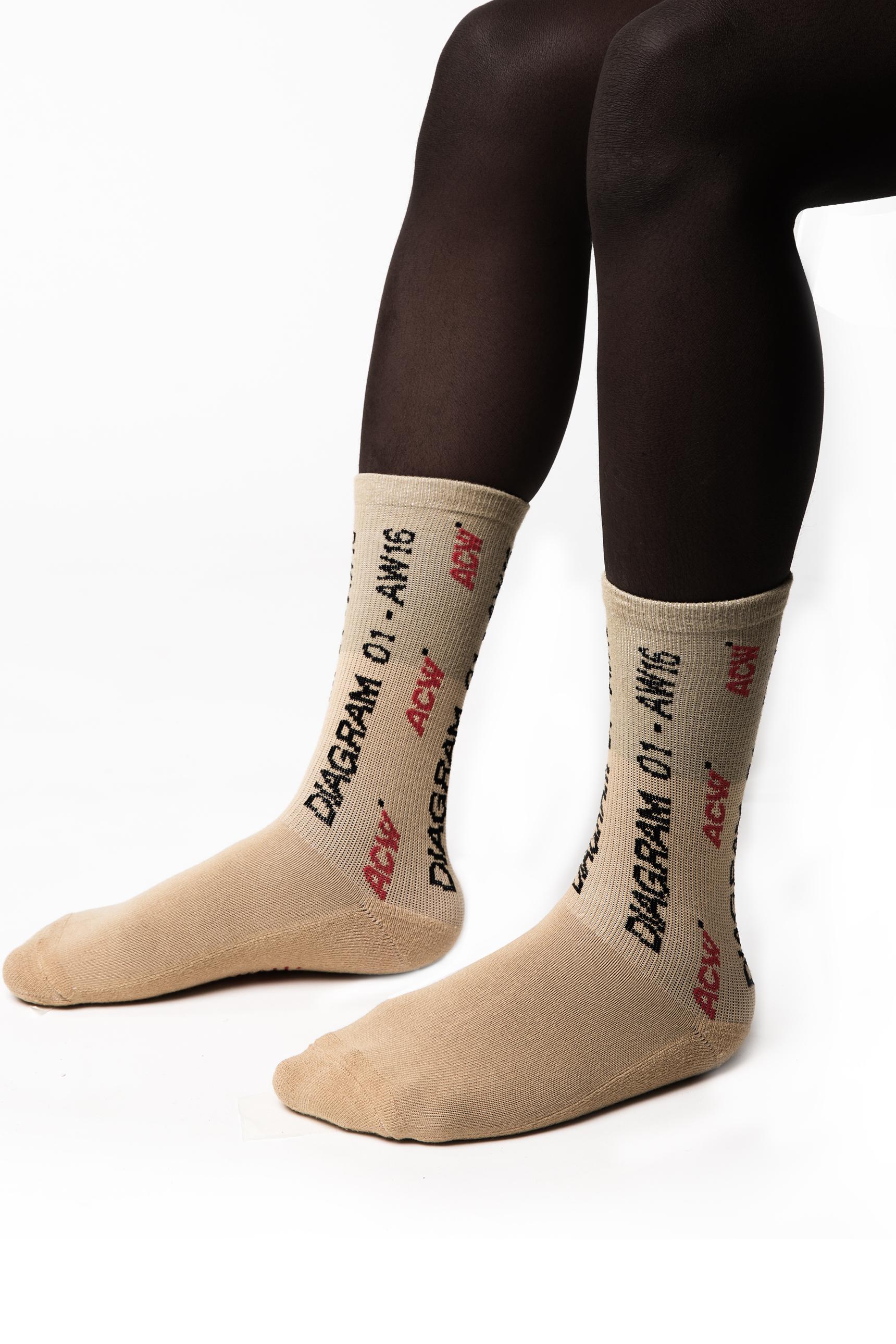 01_sock_0020_tan-sock-d1