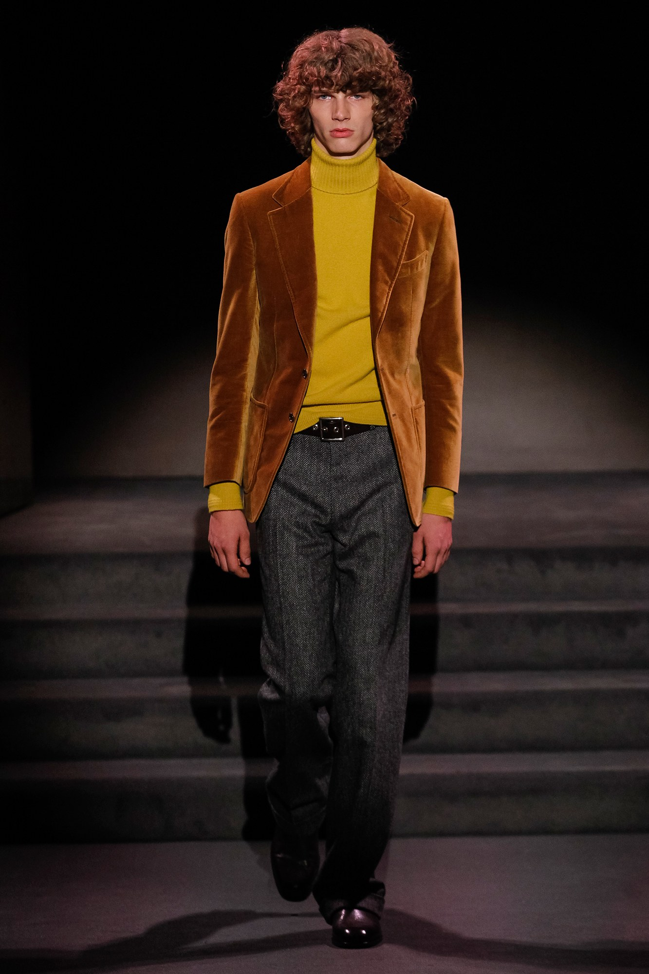 04-tom-ford-fall-2016-ready-to-wear