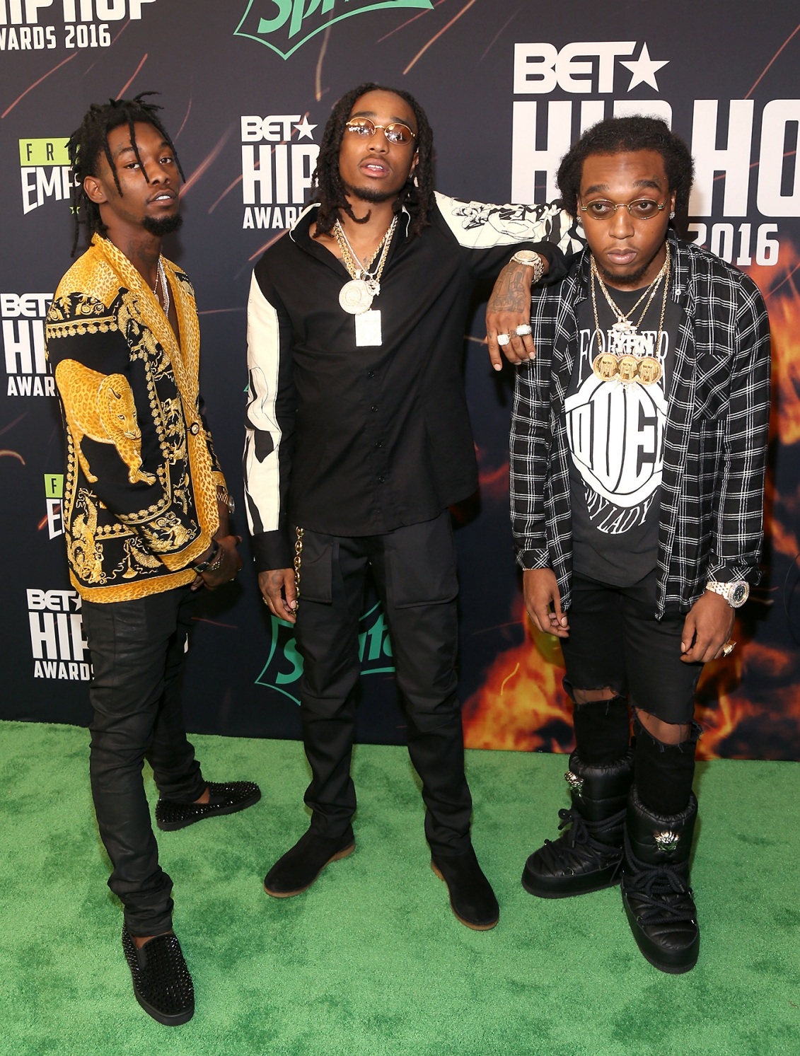 091716-shows-hha-red-carpet-rundown-2-migos