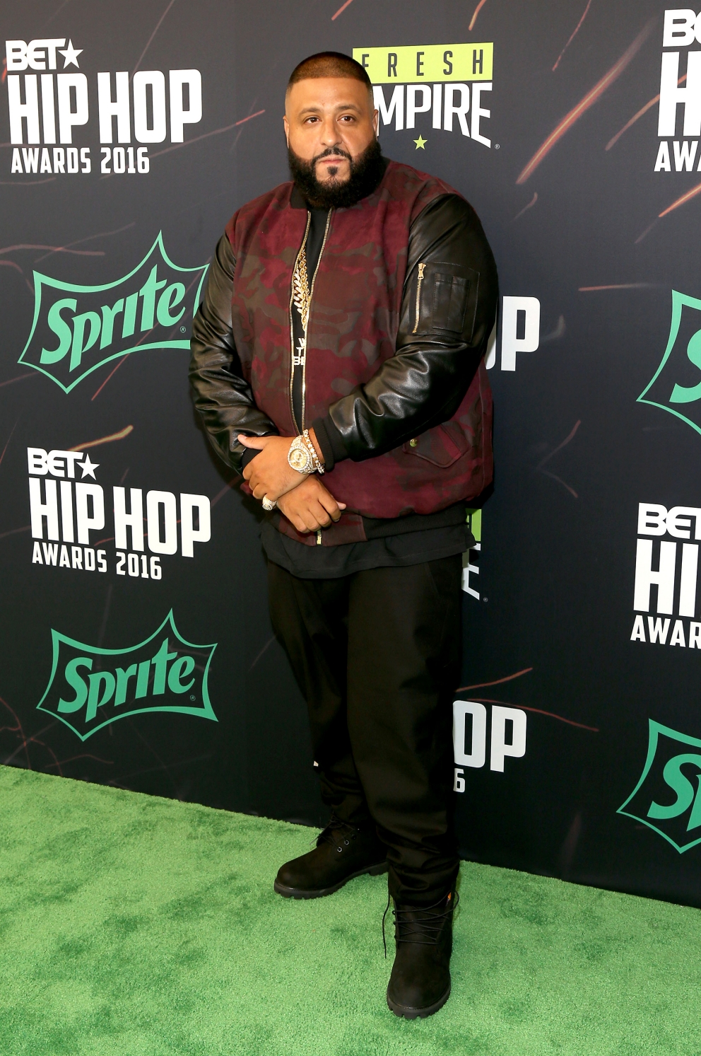 091716-shows-hha-red-carpet-rundown-dj-khaled-2