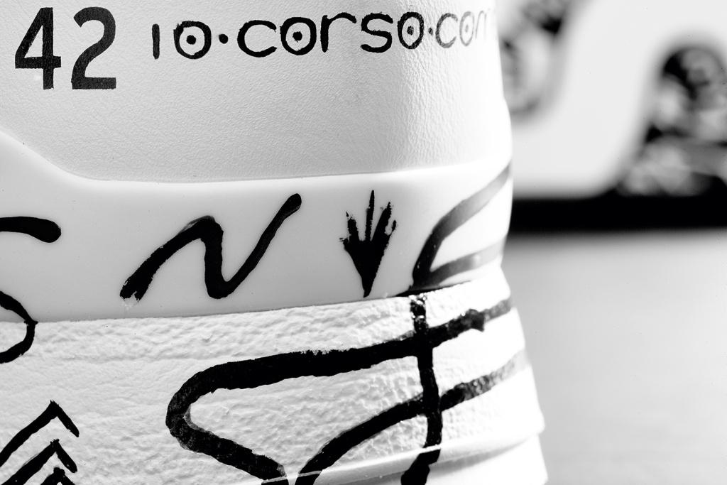 10-corso-como-asics-tiger-gel-lyte-iii-4