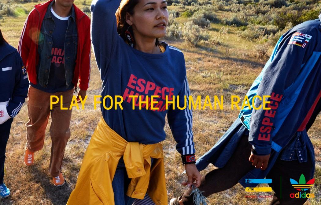 147908_or_pharrell_wiliams_humen_race_pr_full_bleed_layout1_4000x2550px