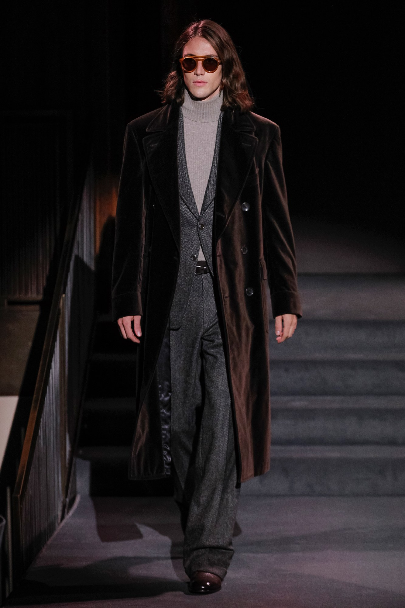 15-tom-ford-fall-2016-ready-to-wear