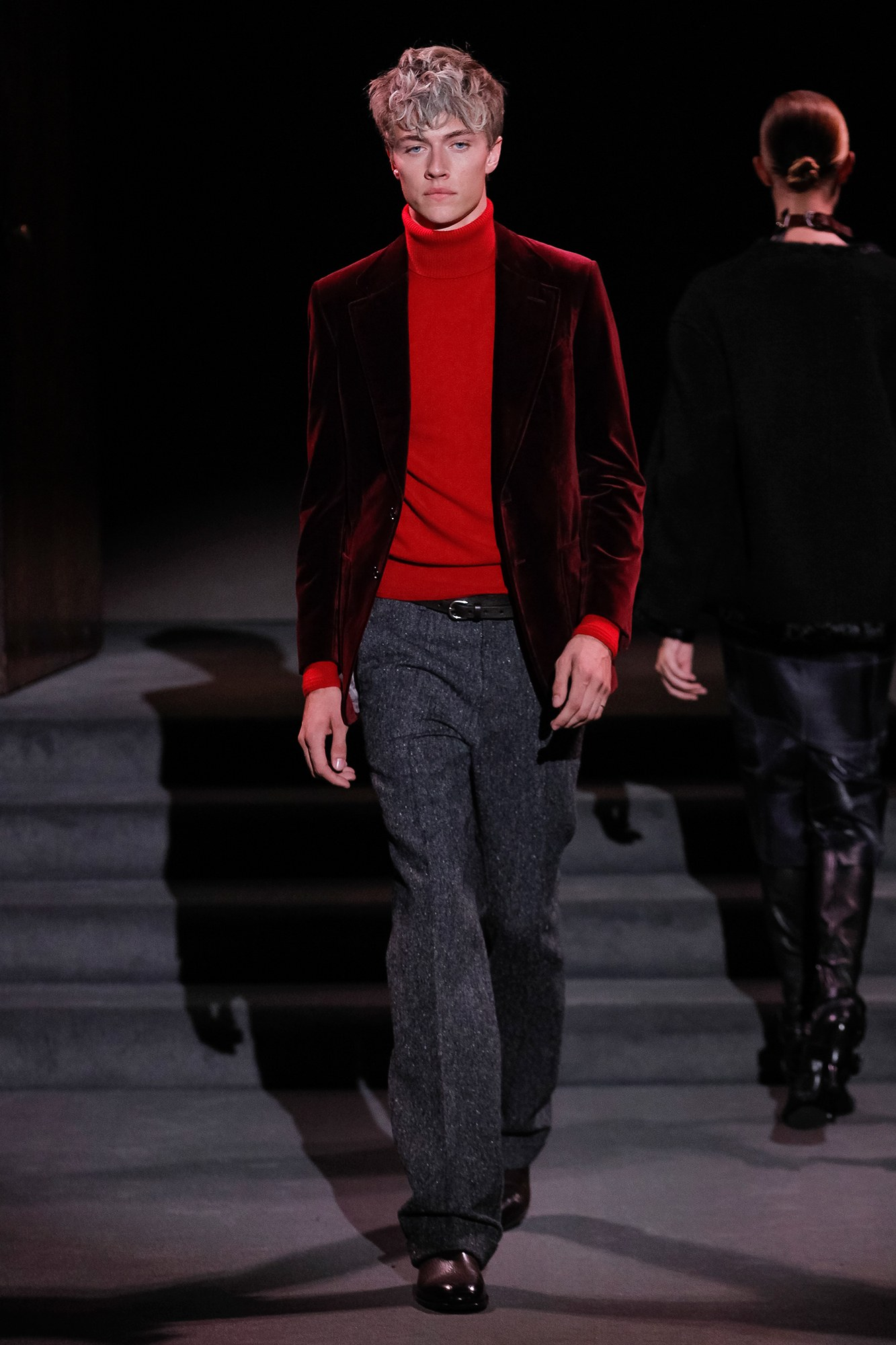 23-tom-ford-fall-2016-ready-to-wear