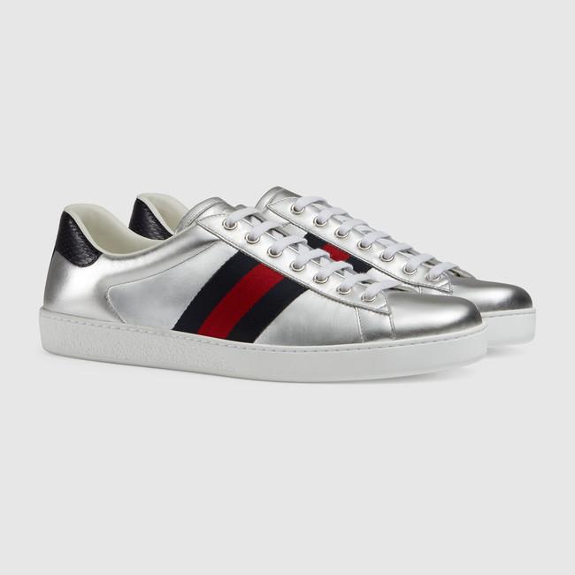 386750_B8VM0_8163_002_100_0000_Light-Ace-metallic-leather-low-top-sneaker