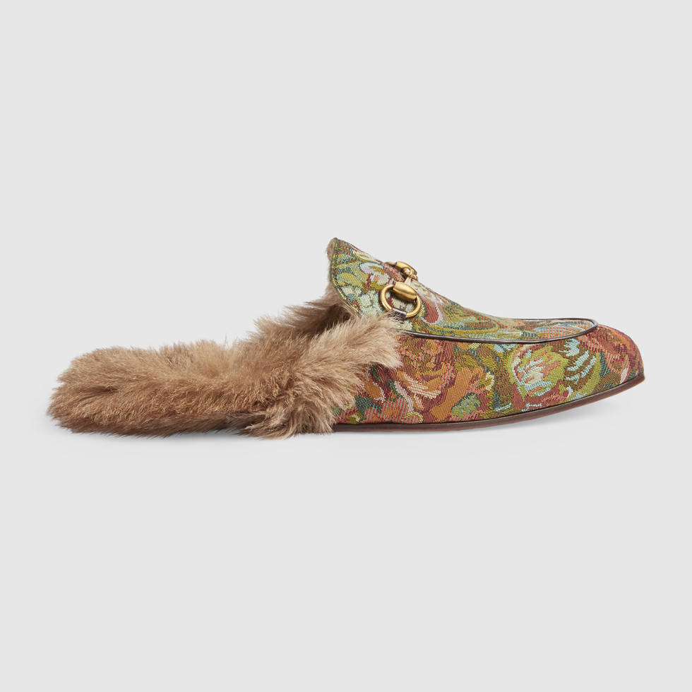 428619_k1g10_8498_001_100_0000_light-princetown-floral-brocade-slipper