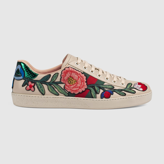 440659_a38g0_9081_001_100_0000_light-ace-embroidered-low-top-sneaker