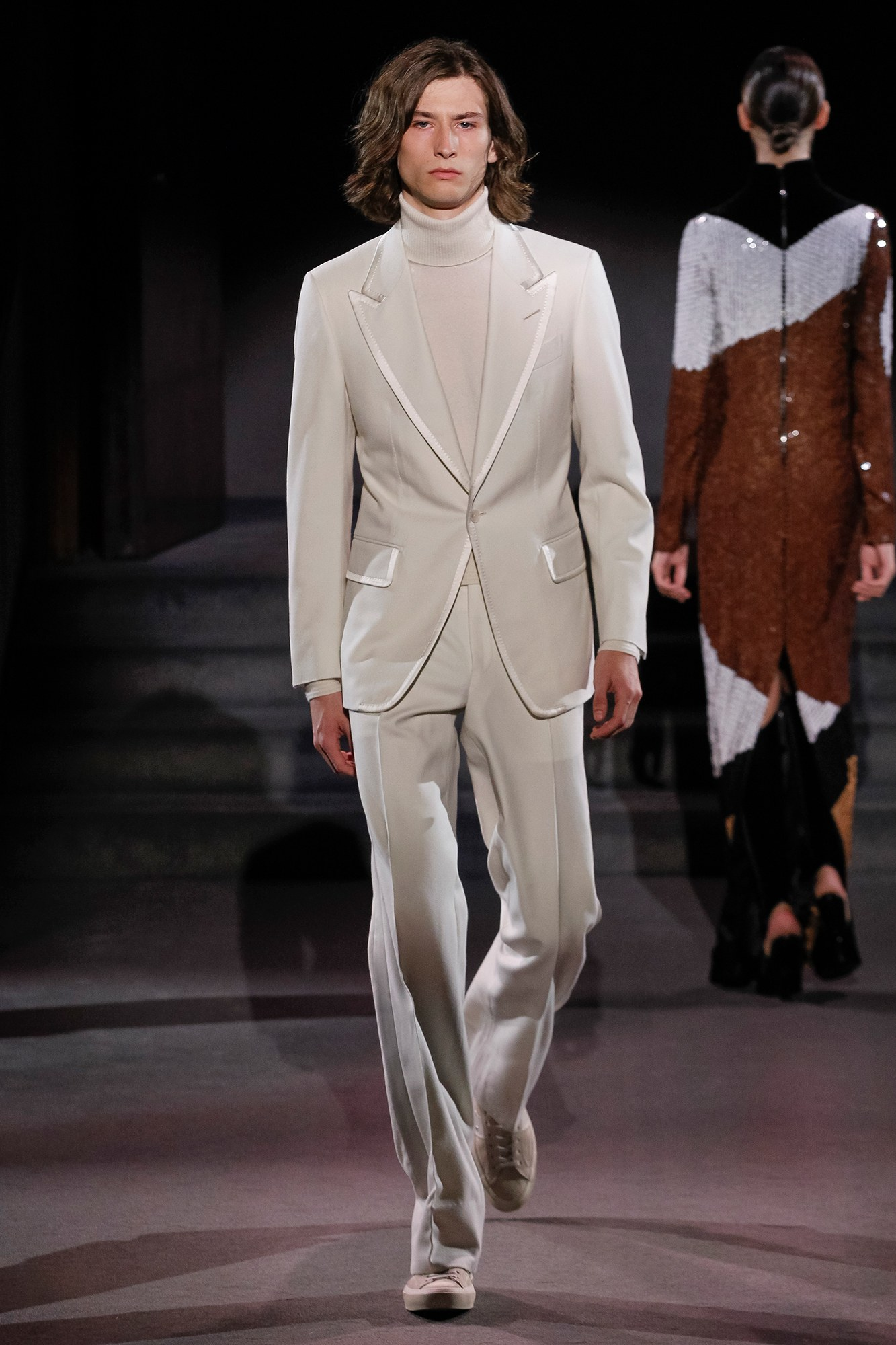 50-tom-ford-fall-2016-ready-to-wear