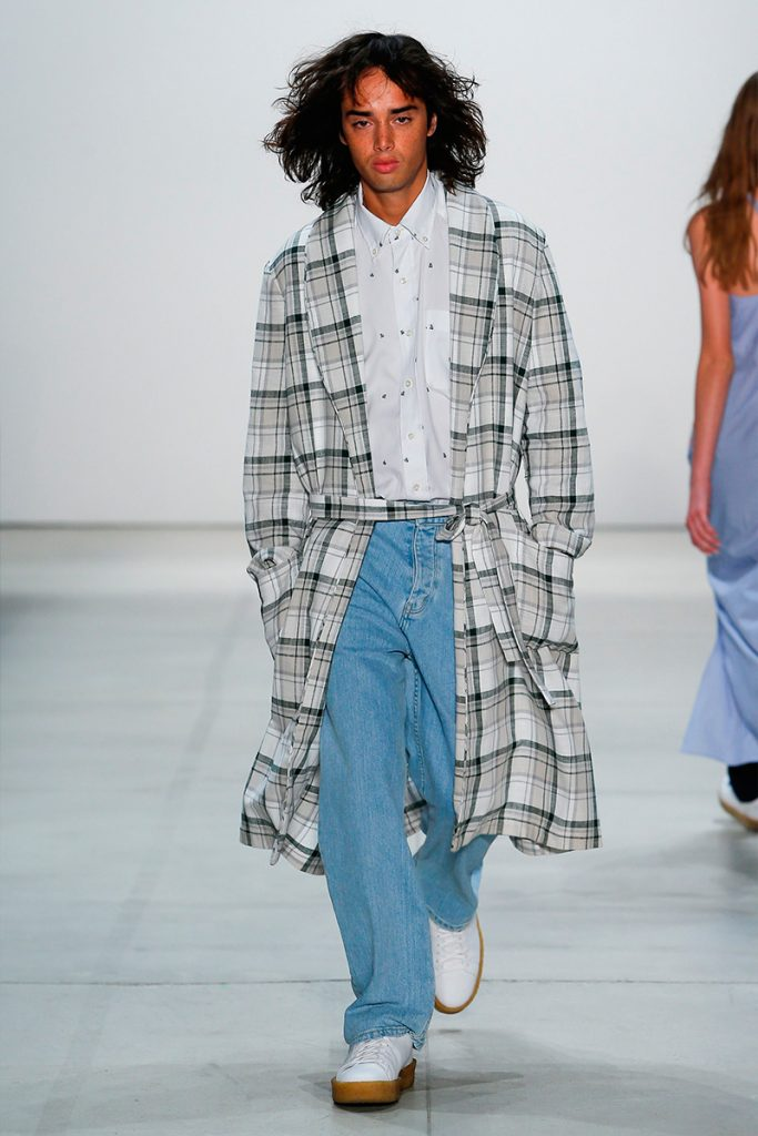 band-of-outsiders_ss17_fy11