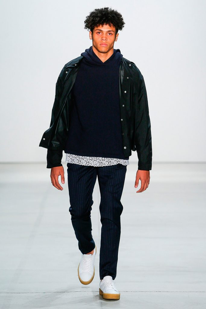band-of-outsiders_ss17_fy6