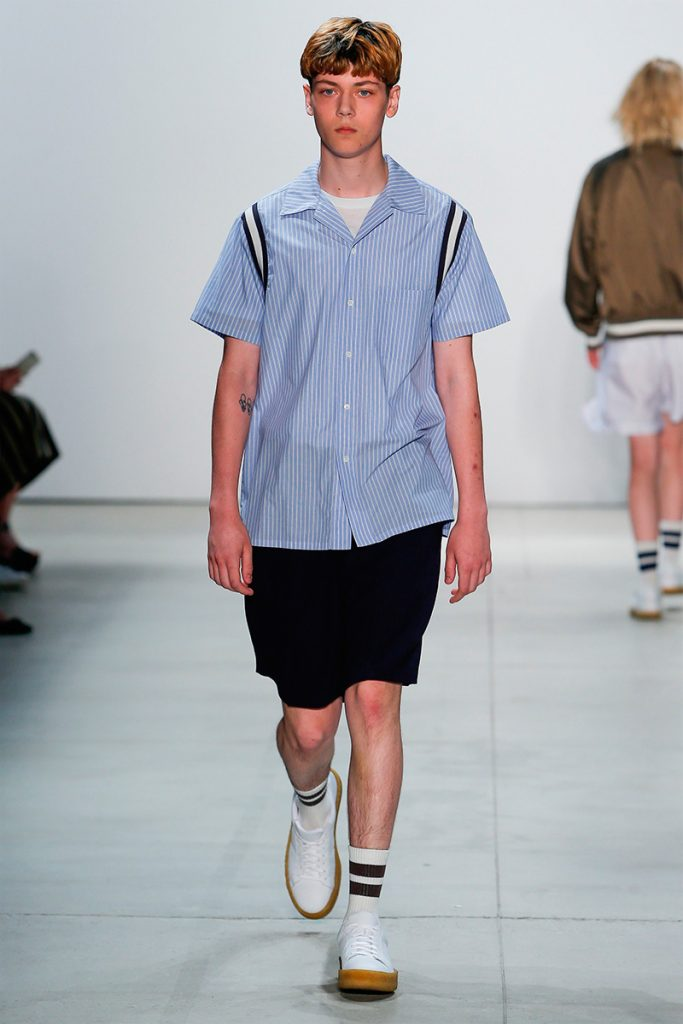 band-of-outsiders_ss17_fy8