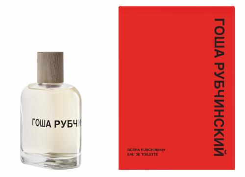 cdg_gosha_rubchinskiy_perfume_angle_comp1-500x362