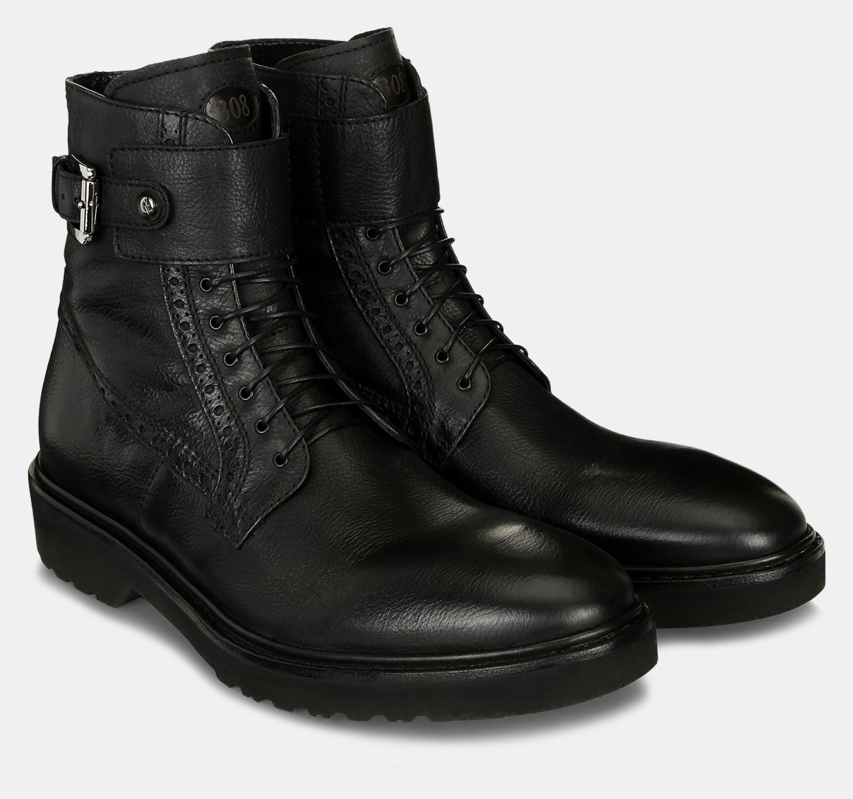 cesare-paciotti-boots-2