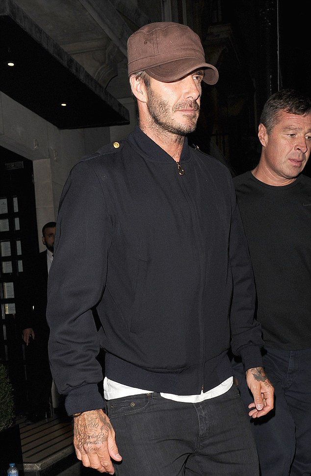 david-beckham-bottega-veneta-boots-ben-sherman-hat-3