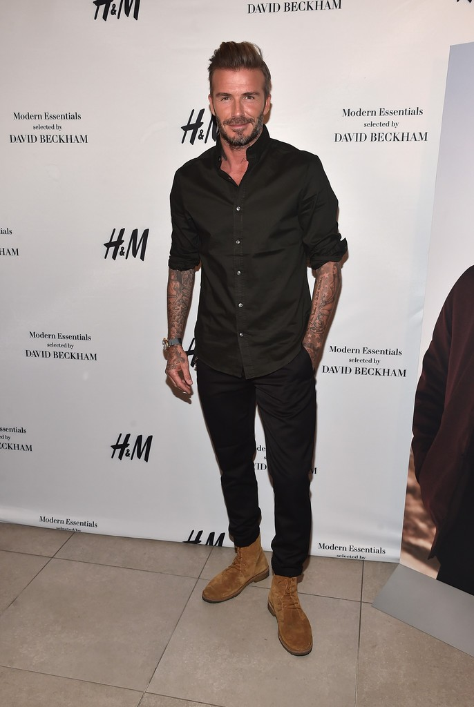 david-beckham-hm-shirt-pants-saint-laurent-boots-2