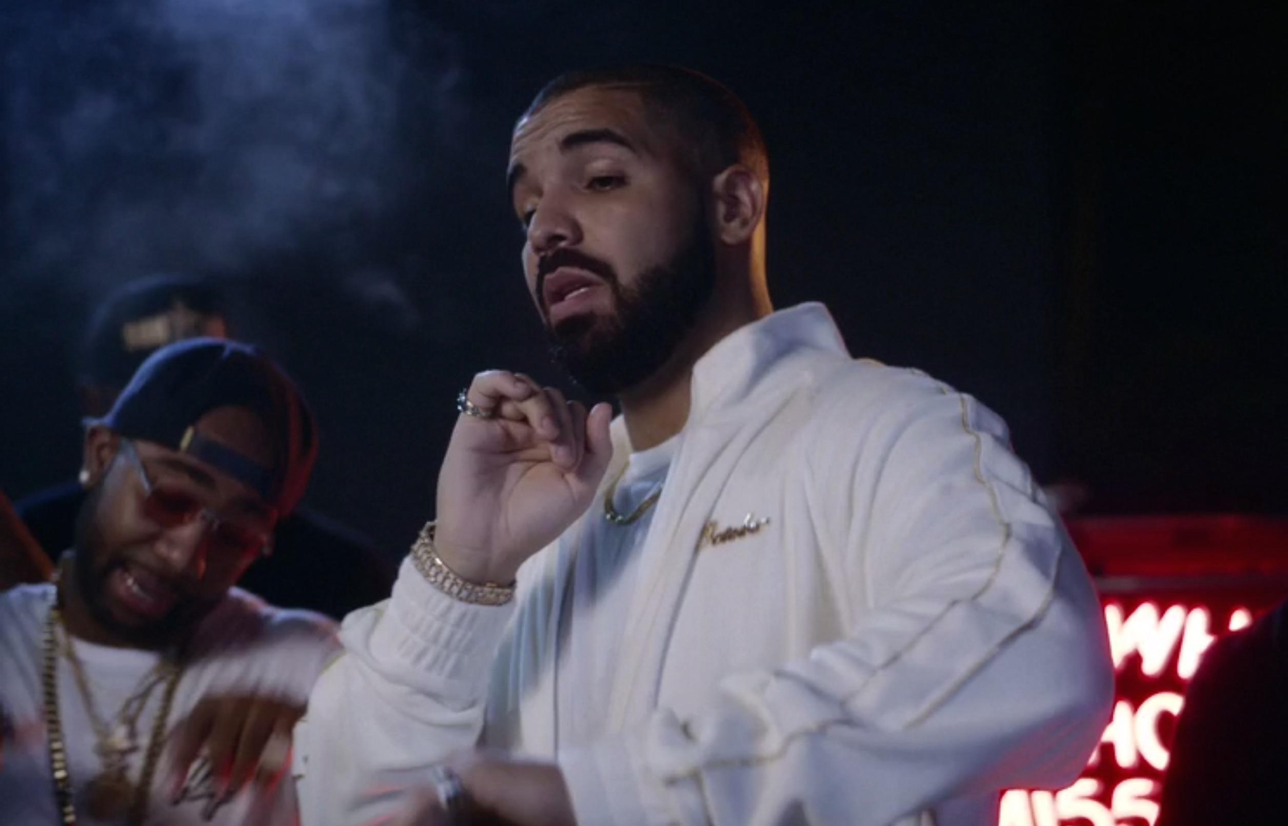 Drake-OVO-jacket