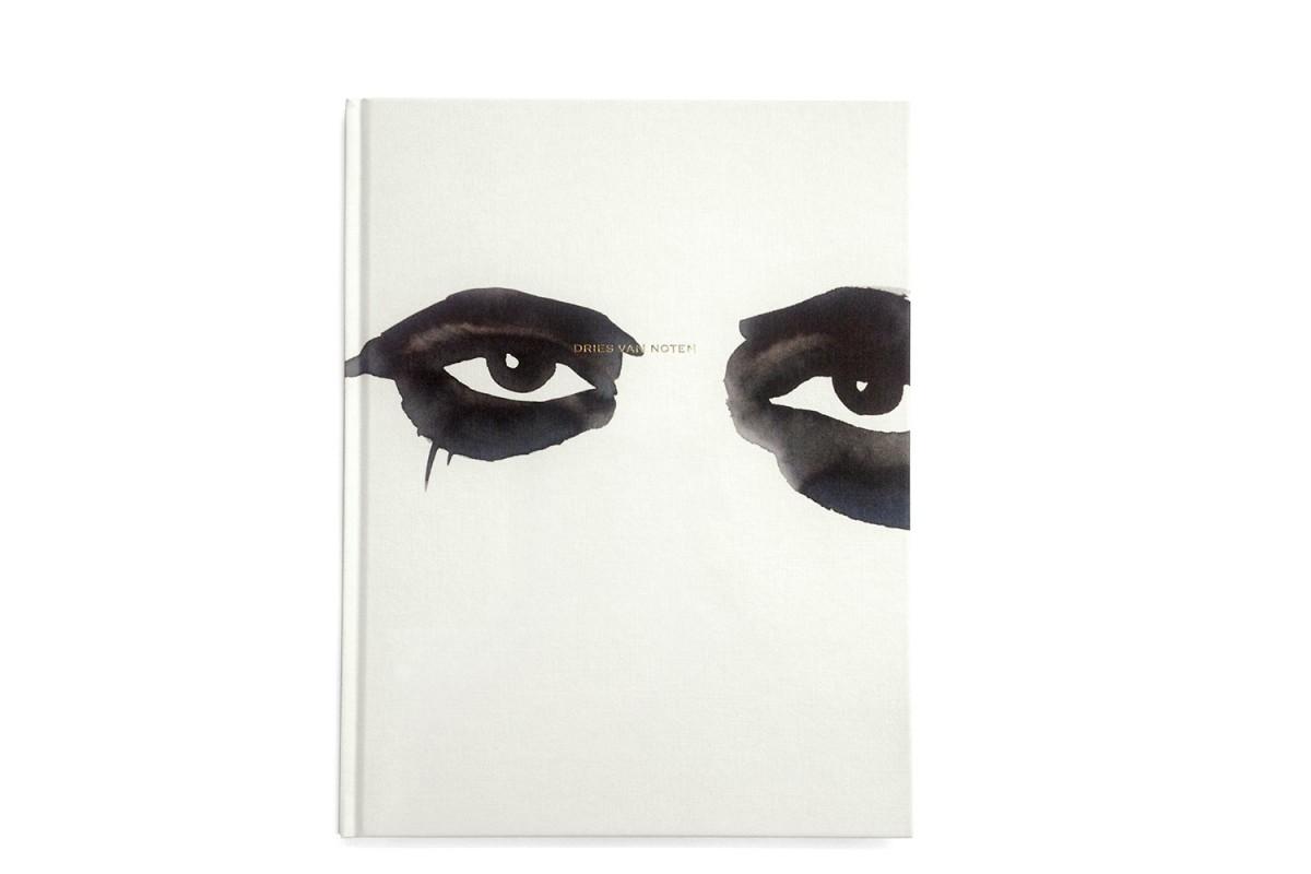 Dries-Van-Noten-Book-17-1-1200x800