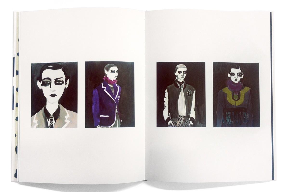 Dries-Van-Noten-Book-17-3-1200x800